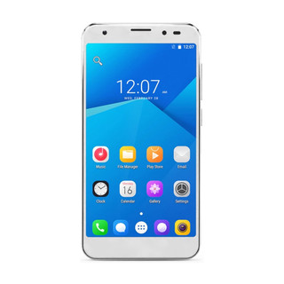 Yuntab S505 Android 6.0 Smartphone 5,0Zoll LTE Dual-Sim...