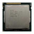 Intel Core i5-2500 SR00T 3,30 GHz LGA1155 5 GT/s DMI 6MB...