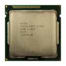 Intel Core i5-2400 SR00Q 3,10 GHz LGA1155 5 GT/s DMI 6MB...