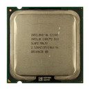 Intel Core 2 Duo E7200 SLAPC 2,53 GHz LGA775 1066MHz 3MB...